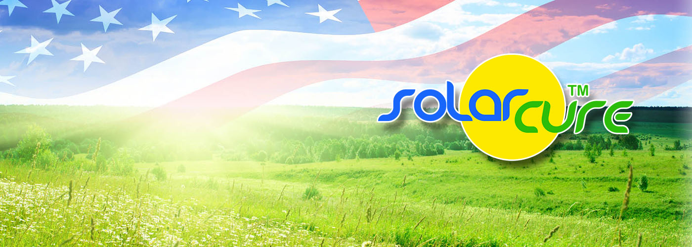 SolarCure LLC