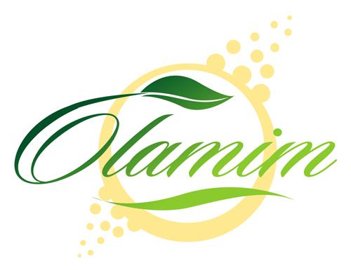 OLAMIMC52a-A00aT05a-Z