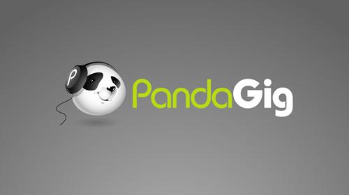 PandaGigC29a-A01eT03a-Z