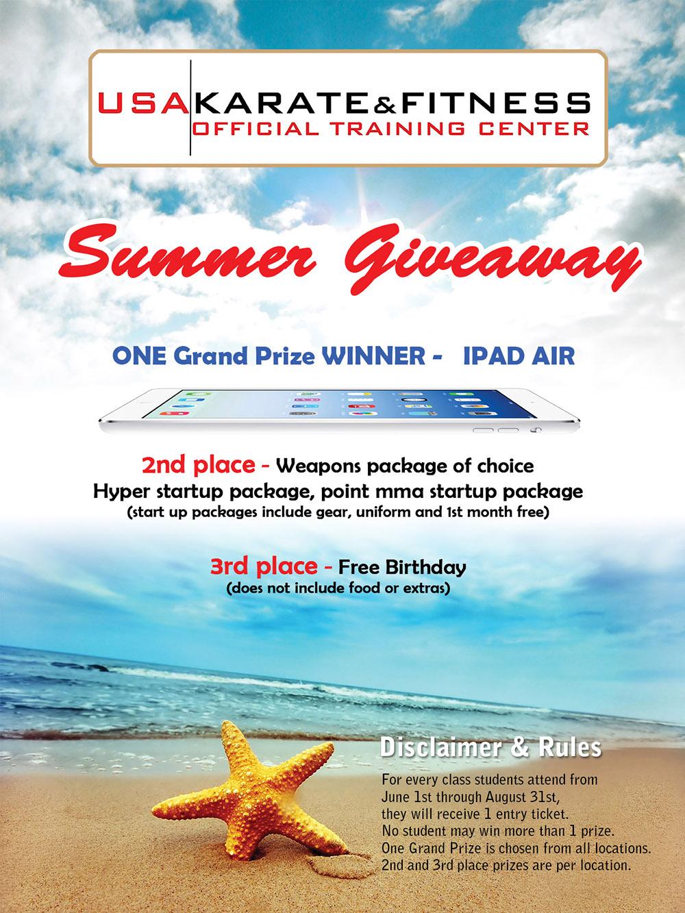 summer-giveaway-2014-final