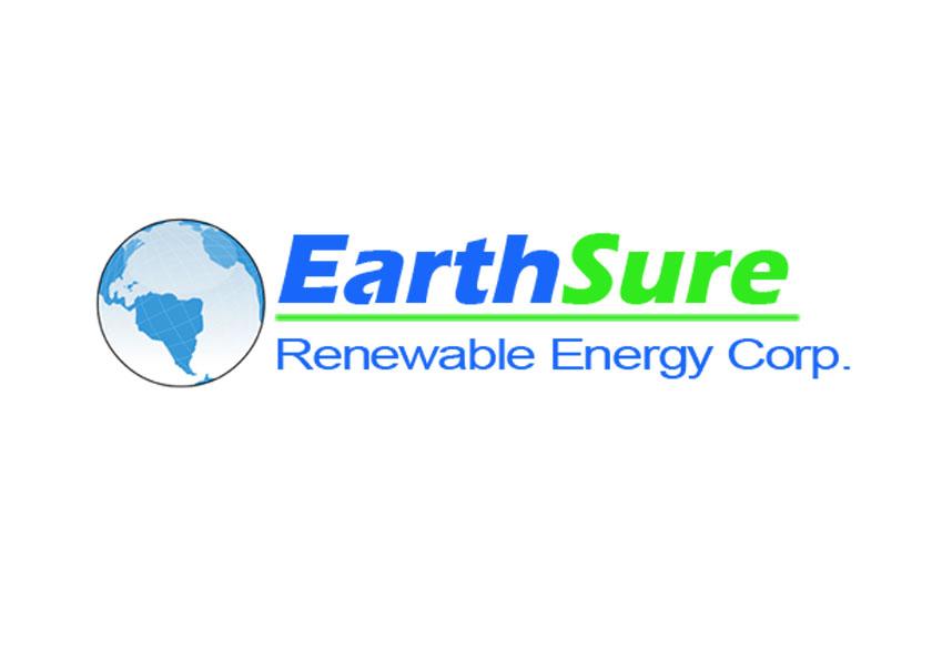earthsure