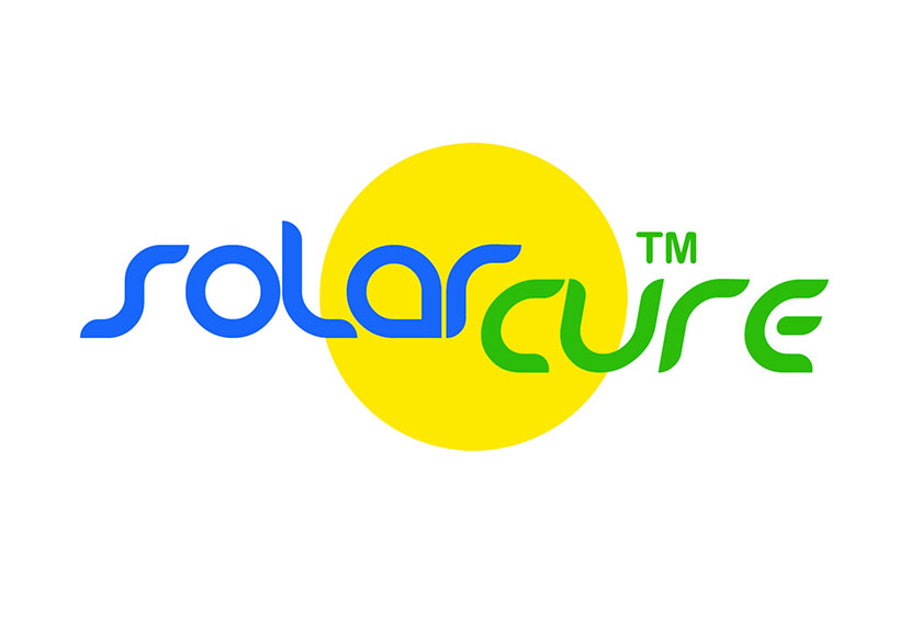 solarcure