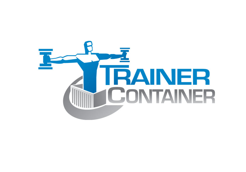 trainer-container