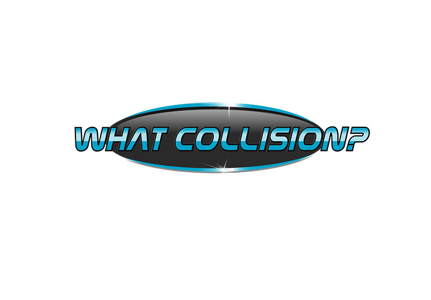 what-collision
